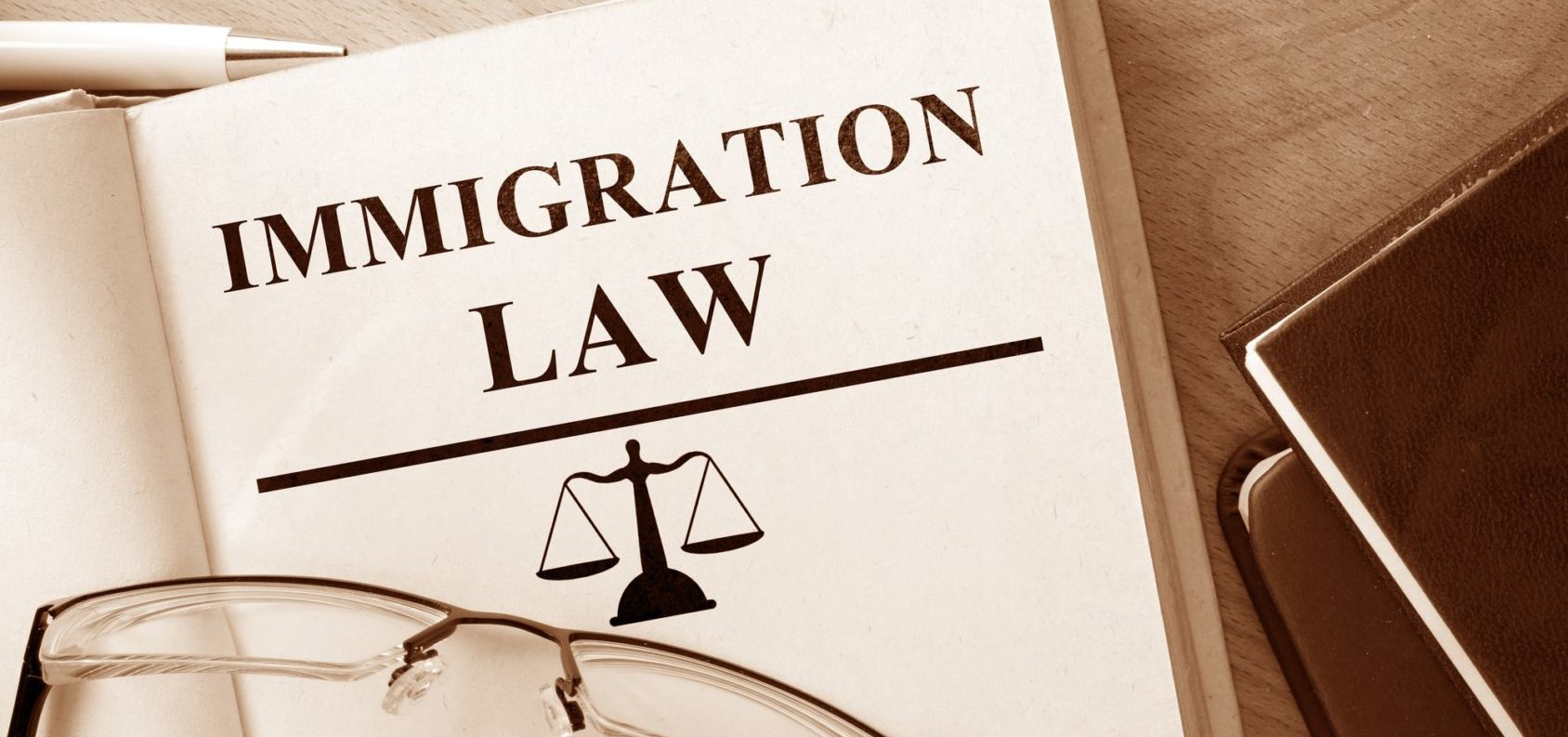 How To Get The Best Immigration Lawyer